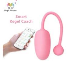 Тренажер Magic Motion Magic Kegel Coach